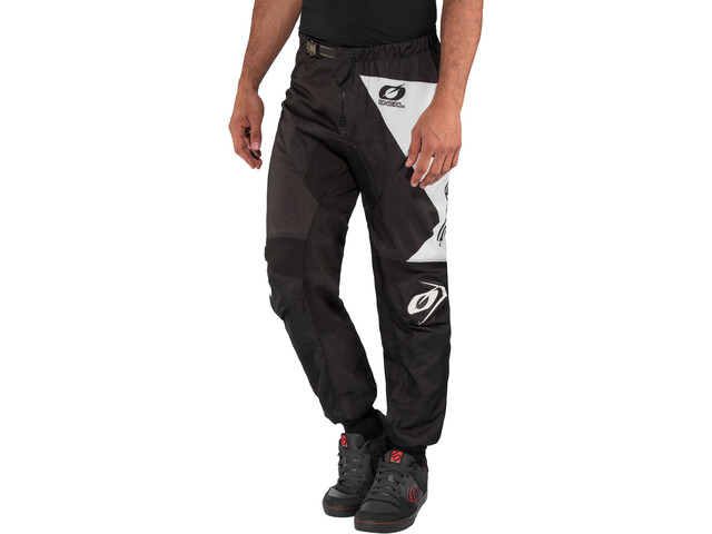 O'Neal Matrix Pants Ridewear Men black